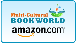 Shop Multi-Cultural Book World on Amazon
