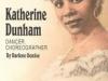 katherine-dunham-darlene-donloe-paperback-cover-art