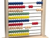 melissa-doug-wooden-abacus