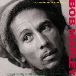 Bob Marley Bio