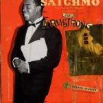 Satchmo